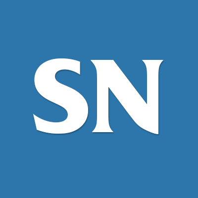 Soan Ngo, D.D.S. - San Antonio, TX - Dentists & Dental Services