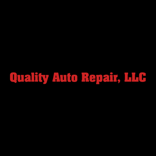 Quality Auto Repair Llc In Rochester In 46975