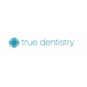True Dentistry - Las Vegas, NV 89148 - (702)434-4800 | ShowMeLocal.com