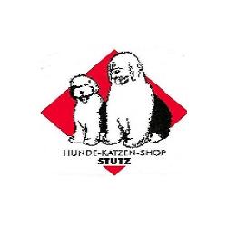 STUTZ Hunde- und Katzenshop