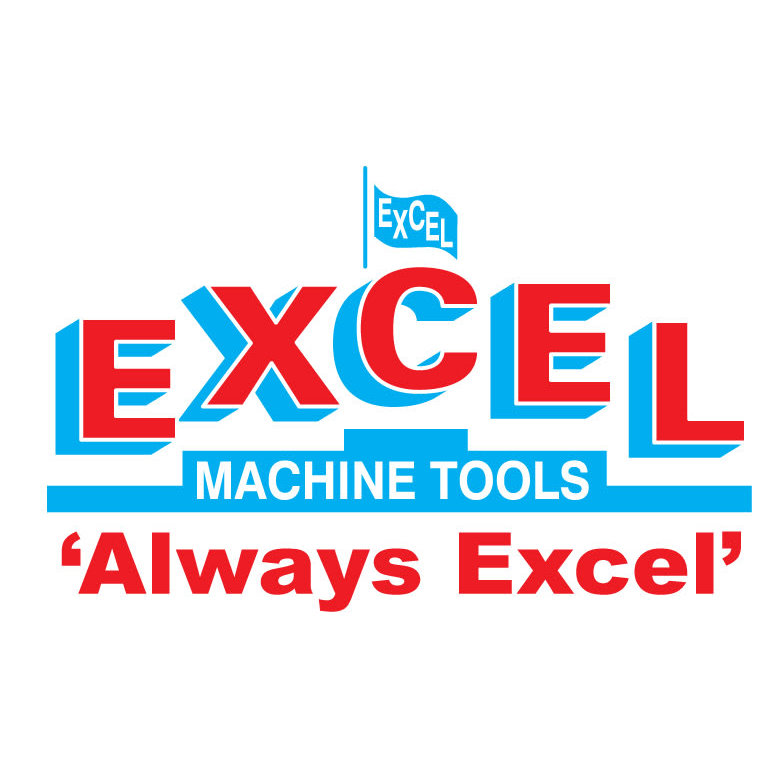 Excel Machine Tools Ltd - Coventry, Warwickshire CV7 9NW - 02476 365255 | ShowMeLocal.com