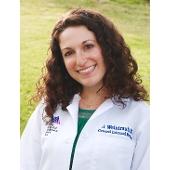 Jennifer Weintraub, MD