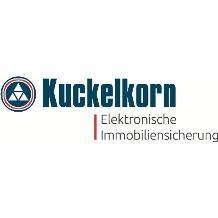 Bild zu rk-elektronische immobiliensicherung GmbH in Berlin