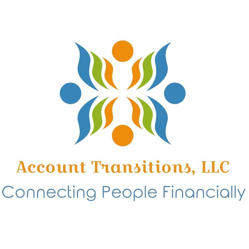 Account Transitions, LLC