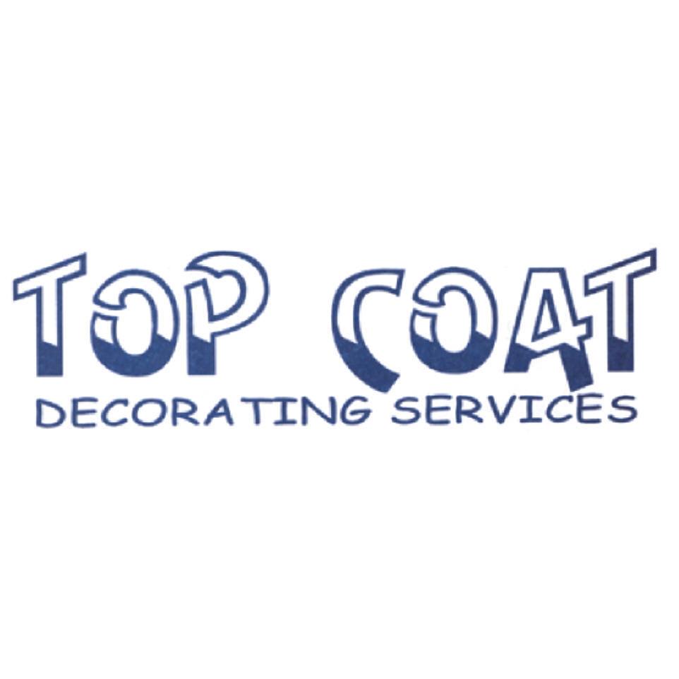 Top Coat Decorating Services - Coventry, West Midlands CV5 9FS - 02476 404404 | ShowMeLocal.com