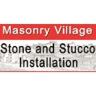 Masonry Village