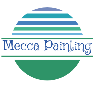 Mecca Painting