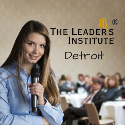 The Leader's Institute - Detroit