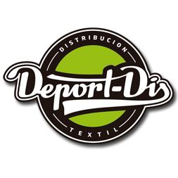 Deport-dis