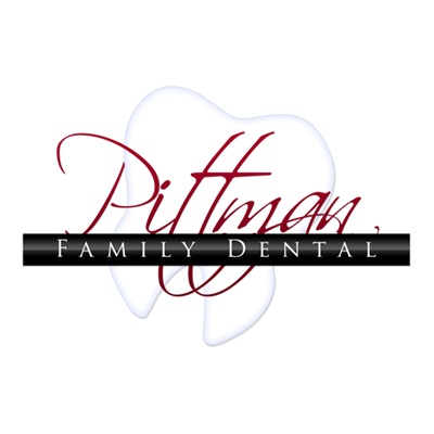 Pittman Family Dental - Montpelier, OH 43543 - (419)485-4605 | ShowMeLocal.com
