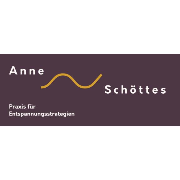 Bild zu Anne Schöttes Praxis für Entspannungsstrategien Köln in Köln