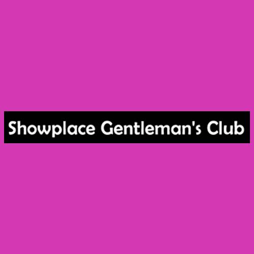 Showplace Gentleman's Club