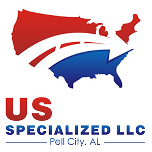Us Specialized Llc