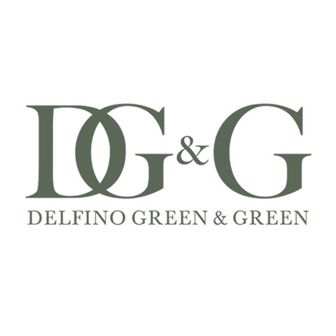 Delfino Green & Green - San Rafael, CA - Attorneys