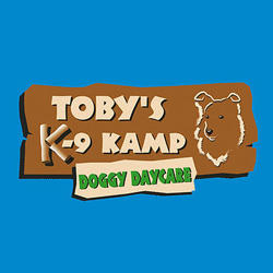 Toby 39 s k9 kamp west chester pennsylvania pa for 30 east salon downingtown pa