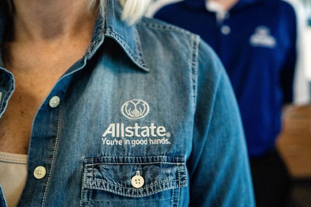 Images Wermers Agency Inc: Allstate Insurance