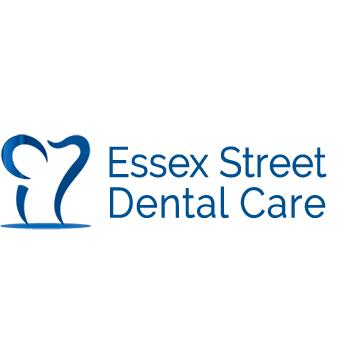 Essex Street Dental Care: Jaeik Lee, DMD