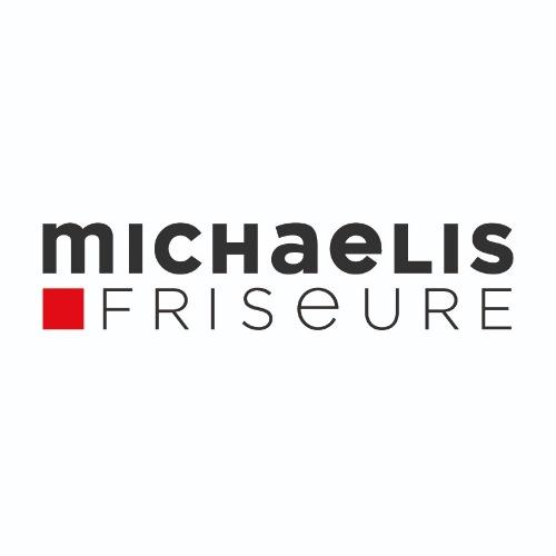 Bild zu Michaelis Friseure in Köln