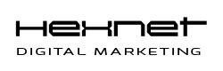 Hexnet Digital Marketing