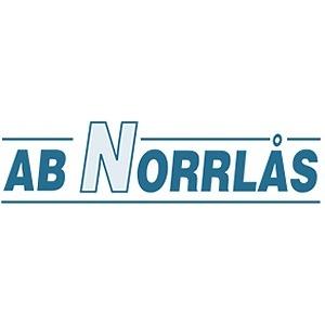 Norrlås AB