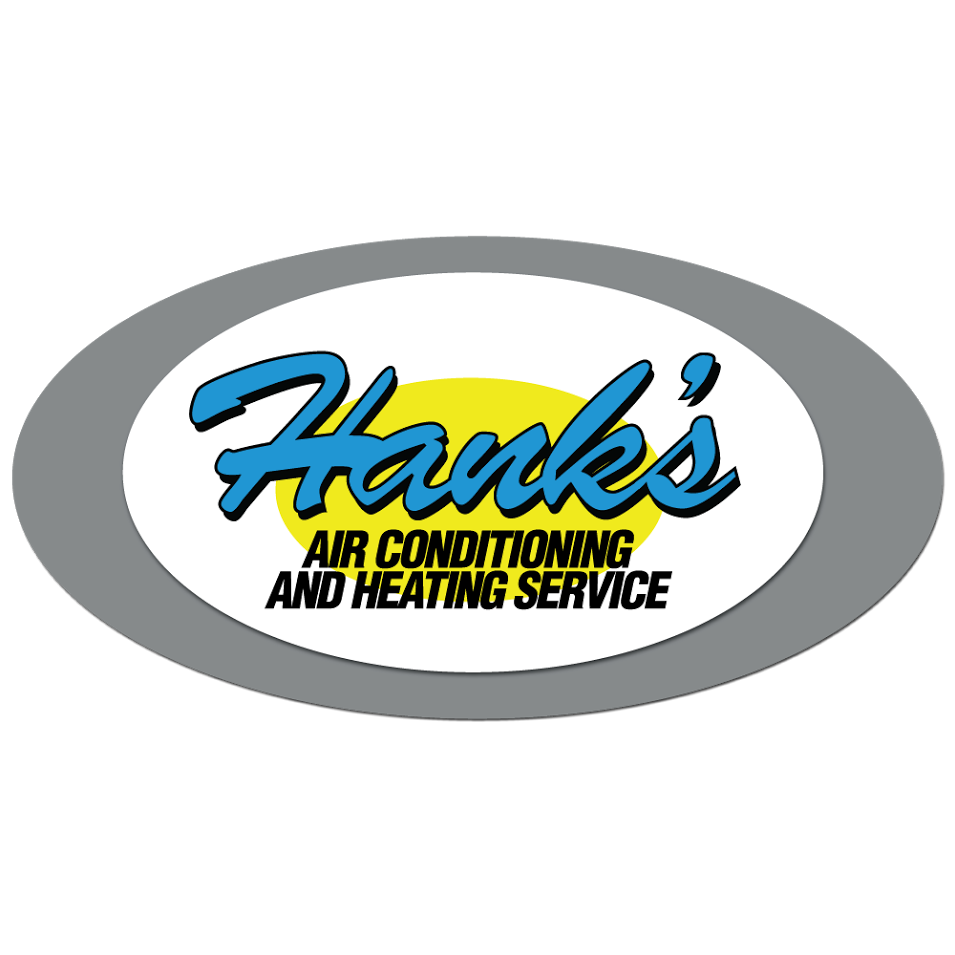Hank's Air Conditioning and Heating Service