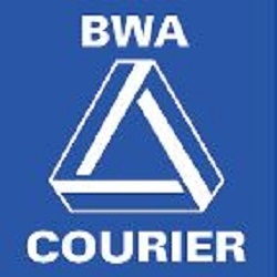 BWA Courier - Annapolis, MN - Courier & Delivery Services