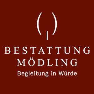 Bestattung Mödling
