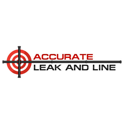 Accurate Leak & Line - Dallas, TX 75219 - (214)340-5325 | ShowMeLocal.com