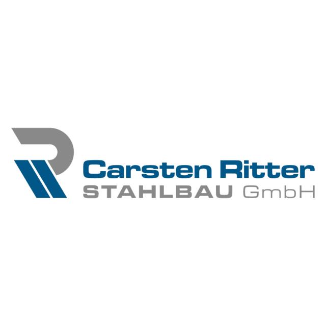 Carsten Ritter Stahlbau GmbH Königsmoor