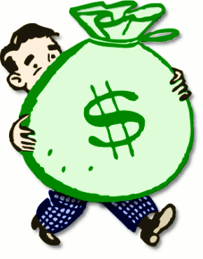 Money 4 You Installment loans in Layton, Utah is your solution to quick cash, Installment advances, and installment loans!