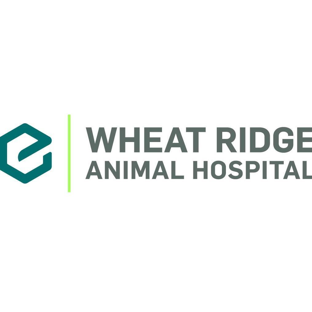 image of Wheat Ridge Animal Hospital