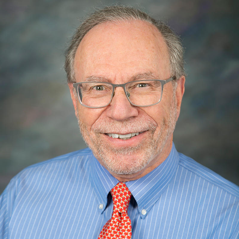 Richard Asarch, MD Cosmetic Dermatology