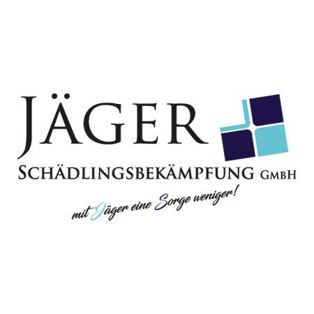 Jäger Schädlingsbekämpfung GmbH