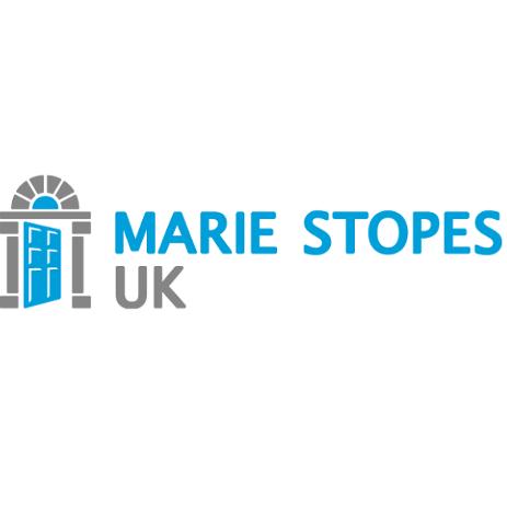 Marie Stopes UK Blackpool