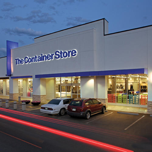 The Container Store Coupons near me in Denver | 8coupons