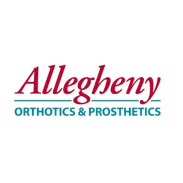 Allegheny Orthotics and Prosthetics