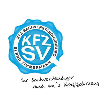 Bild zu Kfz-Sachverständigenbüro Bernd Zimmermann in Willich