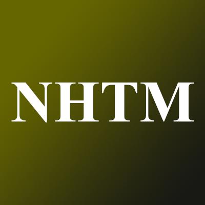 New Hope Therapeutic Massage - Mount Vernon, WA - Massage Therapists