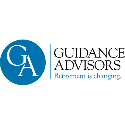 Guidance Advisors, Inc.
