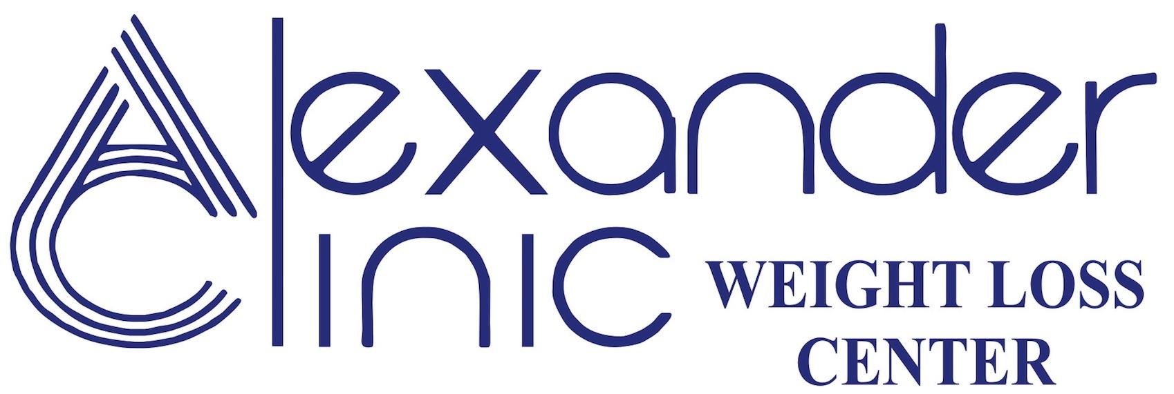 Alexander Clinic - Abilene, TX 79601 - (325)672-7772 | ShowMeLocal.com