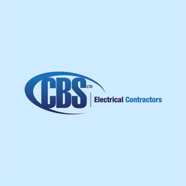 CBS Electrical Contractors - Barnsley, South Yorkshire S75 6FN - 07909 546346 | ShowMeLocal.com