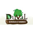 Duval Services D'Arbres