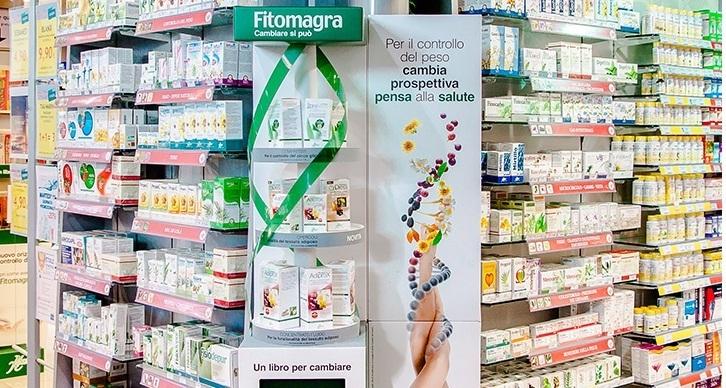 Fabbricazione e forniture industriali materiali e forniture a londa infobel italia - Farmacia bagno a ripoli ...