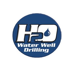 H2o Well Drilling