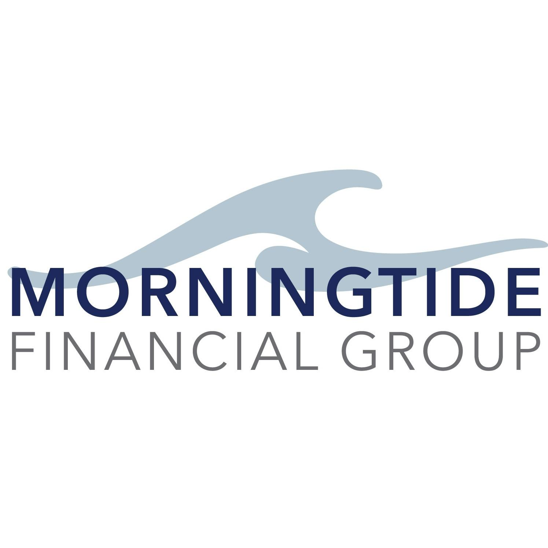 Morningtide Financial Group