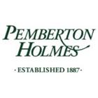 Pemberton Holmes Ltd