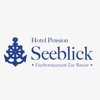 Bild zu Hotel-Pension Seeblick-Gaststätte Zur Reuse in Kühlungsborn Ostseebad
