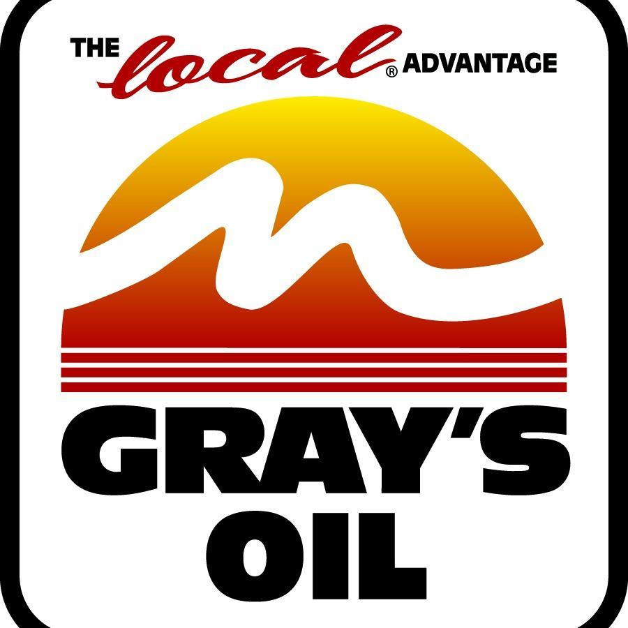 Grays Heating Oil