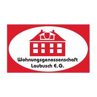 Bild zu Wohnungsgenossenschaft Laubusch e.G. in Laubusch Stadt Lauta