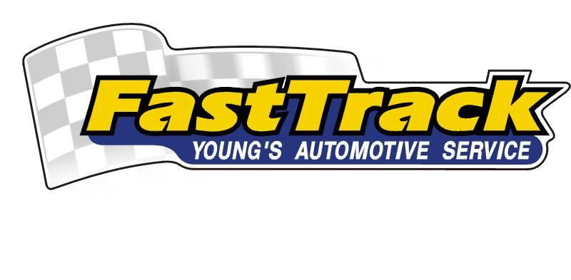 Fast Track Automotive Service Center Coupons near me in ...